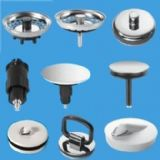 Plugs for Basin | Sink | Bath